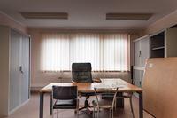 Image 4 : Bureaux à 4540 AMAY (Belgique) - Prix 350 €