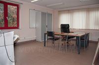 Image 5 : Bureaux à 4540 AMAY (Belgique) - Prix 350 €