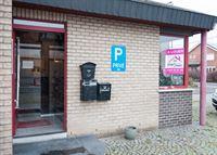Image 3 : Bureaux à 4540 AMAY (Belgique) - Prix 350 €
