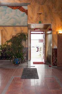 Image 8 : Bureaux à 4540 AMAY (Belgique) - Prix 350 €