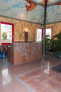 Image 10 : Bureaux à 4540 AMAY (Belgique) - Prix 350 €