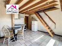 Image 1 : Appartement à 4577 MODAVE (Belgique) - Prix 430 €