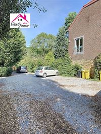 Image 2 : Appartement à 4577 MODAVE (Belgique) - Prix 430 €