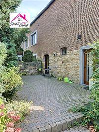 Image 4 : Appartement à 4577 MODAVE (Belgique) - Prix 430 €