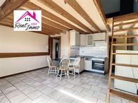 Image 5 : Appartement à 4577 MODAVE (Belgique) - Prix 430 €