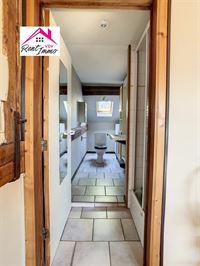 Image 7 : Appartement à 4577 MODAVE (Belgique) - Prix 430 €