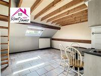 Image 6 : Appartement à 4577 MODAVE (Belgique) - Prix 430 €