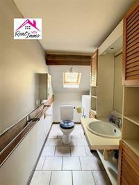 Image 8 : Appartement à 4577 MODAVE (Belgique) - Prix 430 €