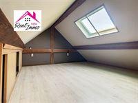 Image 9 : Appartement à 4577 MODAVE (Belgique) - Prix 430 €