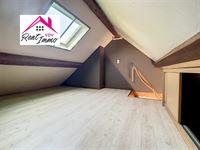 Image 10 : Appartement à 4577 MODAVE (Belgique) - Prix 430 €