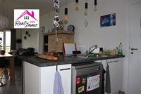 Image 10 : Appartement à 4537 VERLAINE (Belgique) - Prix 725 €
