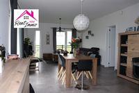 Image 3 : Appartement à 4537 VERLAINE (Belgique) - Prix 725 €