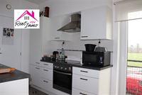Image 9 : Appartement à 4537 VERLAINE (Belgique) - Prix 725 €
