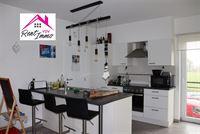 Image 8 : Appartement à 4537 VERLAINE (Belgique) - Prix 725 €