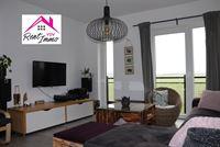 Image 7 : Appartement à 4537 VERLAINE (Belgique) - Prix 725 €