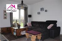 Image 6 : Appartement à 4537 VERLAINE (Belgique) - Prix 725 €