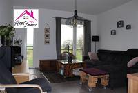 Image 5 : Appartement à 4537 VERLAINE (Belgique) - Prix 725 €