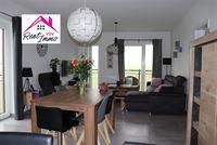 Image 4 : Appartement à 4537 VERLAINE (Belgique) - Prix 725 €
