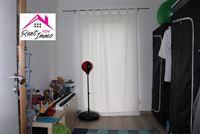 Image 11 : Appartement à 4537 VERLAINE (Belgique) - Prix 725 €