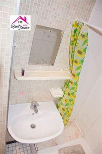 Image 15 : Appartement à 4500 HUY (Belgique) - Prix 435 €