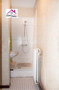 Image 14 : Appartement à 4500 HUY (Belgique) - Prix 435 €
