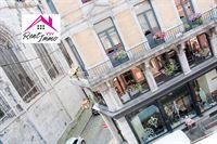 Image 1 : Appartement à 4500 HUY (Belgique) - Prix 435 €