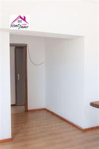 Image 11 : Appartement à 4500 HUY (Belgique) - Prix 435 €