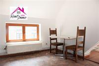 Image 3 : Appartement à 4500 HUY (Belgique) - Prix 435 €