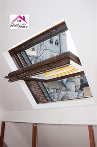 Image 10 : Appartement à 4500 HUY (Belgique) - Prix 435 €
