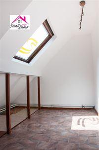 Image 9 : Appartement à 4500 HUY (Belgique) - Prix 435 €