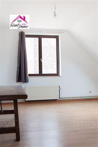 Image 8 : Appartement à 4500 HUY (Belgique) - Prix 435 €