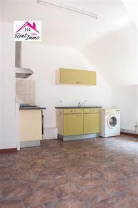 Image 5 : Appartement à 4500 HUY (Belgique) - Prix 435 €