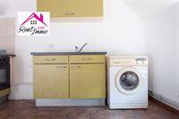 Image 6 : Appartement à 4500 HUY (Belgique) - Prix 435 €