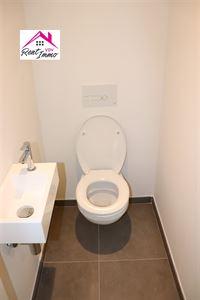 Image 11 : Appartement à 5300 SCLAYN (Belgique) - Prix 825 €