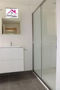 Image 10 : Appartement à 5300 SCLAYN (Belgique) - Prix 825 €