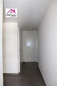 Image 7 : Appartement à 5300 SCLAYN (Belgique) - Prix 825 €