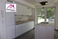 Image 2 : Appartement à 5300 SCLAYN (Belgique) - Prix 825 €