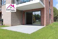 Image 1 : Appartement à 5300 SCLAYN (Belgique) - Prix 825 €