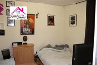 Image 6 : Appartement à 4500 HUY (Belgique) - Prix 480 €