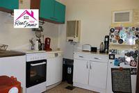 Image 3 : Appartement à 4500 HUY (Belgique) - Prix 480 €