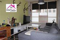 Image 1 : Appartement à 4500 HUY (Belgique) - Prix 480 €