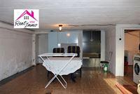 Image 62 : Maison à 4540 AMAY (Belgique) - Prix 189.000 €