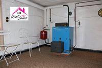 Image 57 : Maison à 4540 AMAY (Belgique) - Prix 189.000 €