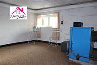 Image 58 : Maison à 4540 AMAY (Belgique) - Prix 189.000 €