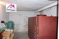 Image 49 : Maison à 4540 AMAY (Belgique) - Prix 189.000 €