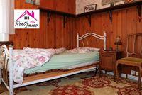 Image 41 : Maison à 4540 AMAY (Belgique) - Prix 189.000 €