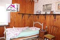 Image 40 : Maison à 4540 AMAY (Belgique) - Prix 189.000 €