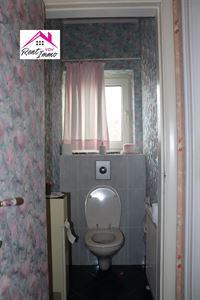 Image 39 : Maison à 4540 AMAY (Belgique) - Prix 189.000 €