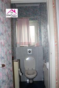 Image 38 : Maison à 4540 AMAY (Belgique) - Prix 189.000 €