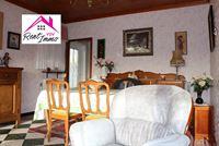 Image 25 : Maison à 4540 AMAY (Belgique) - Prix 189.000 €